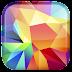 Galaxy S5 Fondo Animado v1.0.4 Apk Full (Personalizable) [Actualizado 20 Marzo 2014]