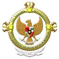 Seleksi Penerimaan Calon Pegawai Negeri Sipil (CPNS) Badan Pemeriksa Keuangan Tahun 2013 - September 2013