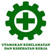 CV. Mitra Technic Global Purwokerto - Jalan Jatilawang Purwokerto Km. 39
