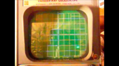 オシロスコープ計測 04
