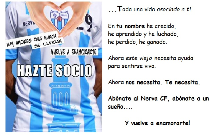 Nerva FC