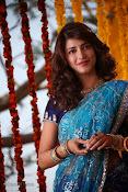 Shruti Haasan Stills from Balupu Movie-thumbnail-14