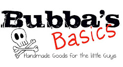 Bubba's Basics
