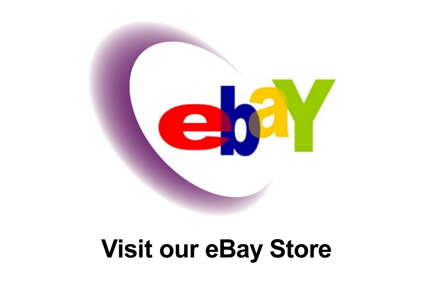 Our Ebay Outlet Store