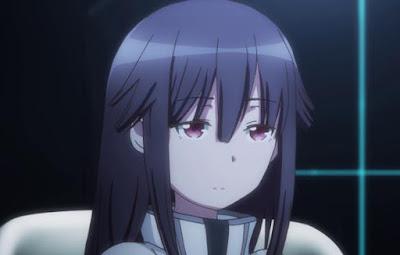 Taimadou Gakuen 35 Shiken Shoutai Episode 10 Subtitle Indonesia