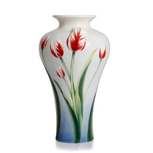 Beautiful Vases Inspiration Of Beautiful Flower Vase Image