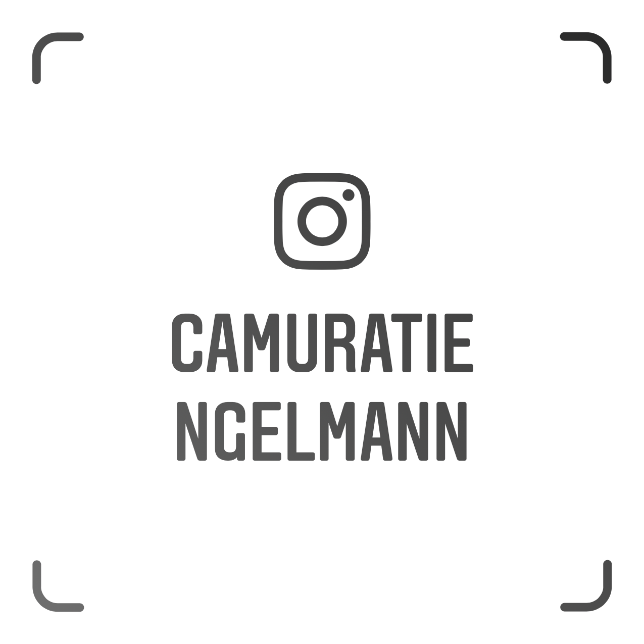 Sigue nuestro instagram