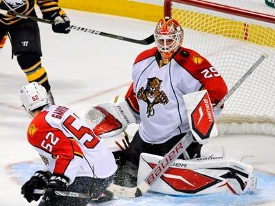 pronósticos de NHL para ganar apuestas deportivas
