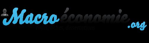 Cours Economie ~ fsjes
