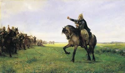 batalla-campos-catalaunicos