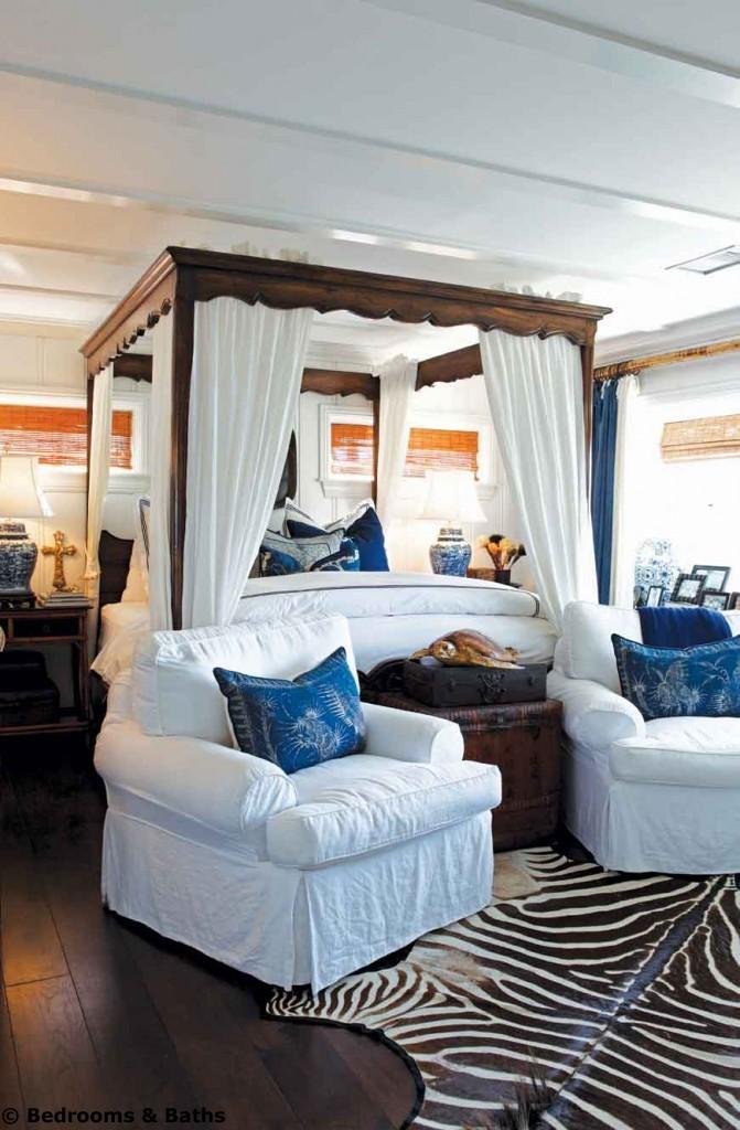Very Best Nautical Bedroom 671 x 1024 · 152 kB · jpeg