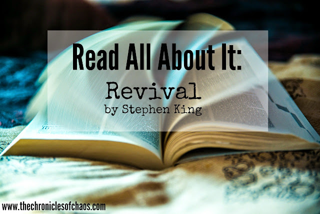 Revival-Stephen-King-Book-Review