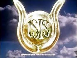 ISIL- ISIS -IS Isislogo