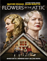 Flowers in the Attic (2014) online y gratis