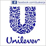 PT Unilever Indonesia