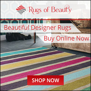 RUGS OF BEAUTY