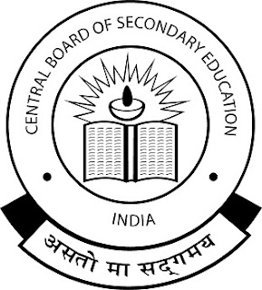 Advantages of CBSE national board of education following CBSE syllabus