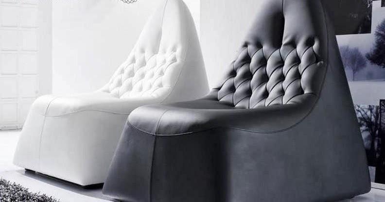 fauteuil pouf poire noir tr s relaxant fauteuil relax. Black Bedroom Furniture Sets. Home Design Ideas