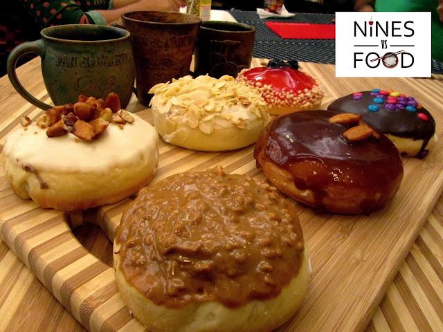 Nines vs. Food - Pan De Manila Pan De Donut-3.jpg