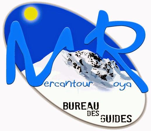 http://www.mercantour-roya.com/