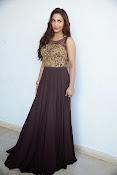 Aradhya latest glam pics-thumbnail-17