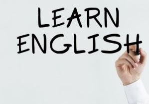 tips trik belajar bahasa inggris tanpa grammar