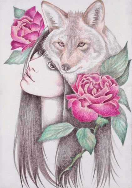 http://society6.com/product/wild-roses-552_print?curator=iloveillustration