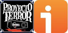 Suscríbete a nuestros podcasts en iVoox desde el programa nº 505
