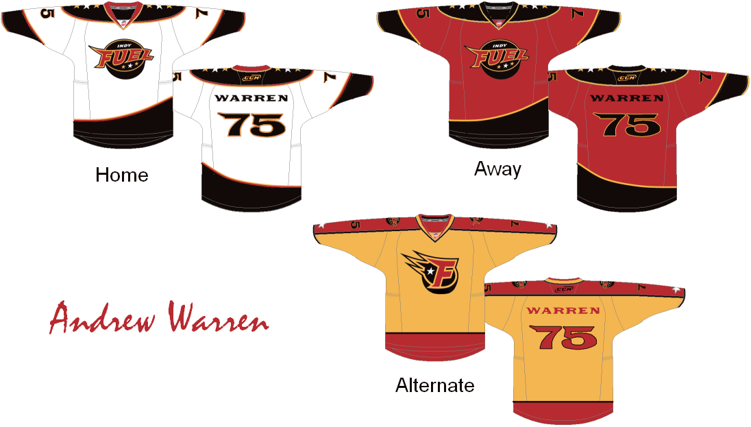 saturday more stadium series jerseys hockeyjerseyconcepts