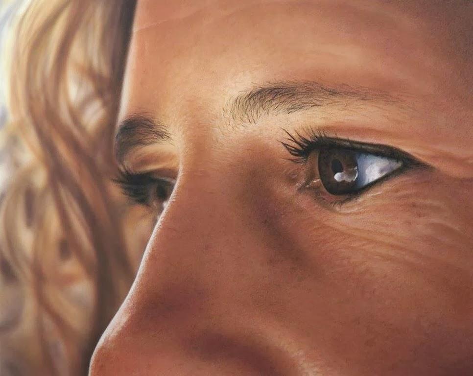 mujeres-en-pinturas-oleos