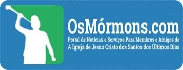 OS MÓRMONS.COM