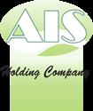 Lowongan Kerja di AIS-HC