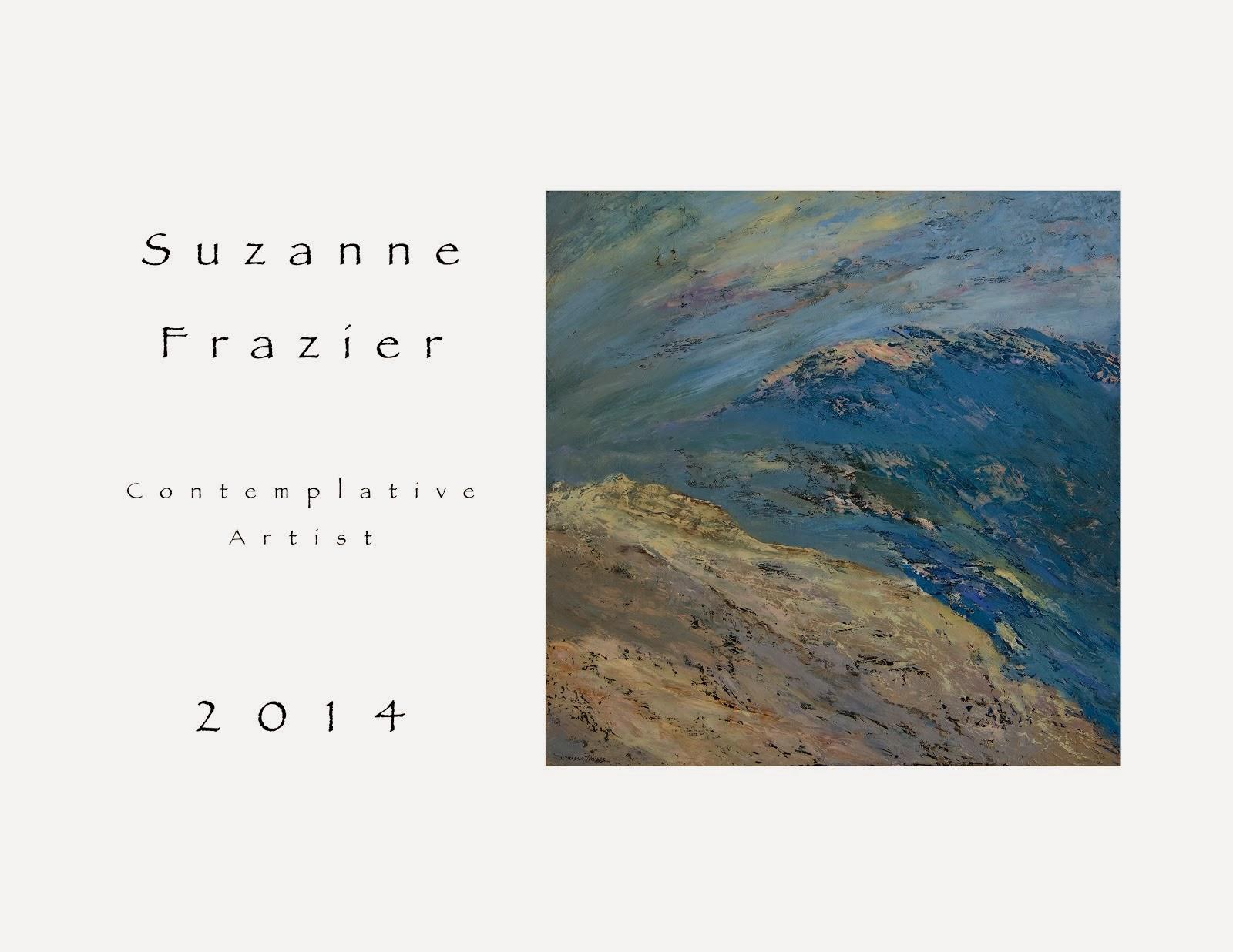2014 Fine Art Calendar