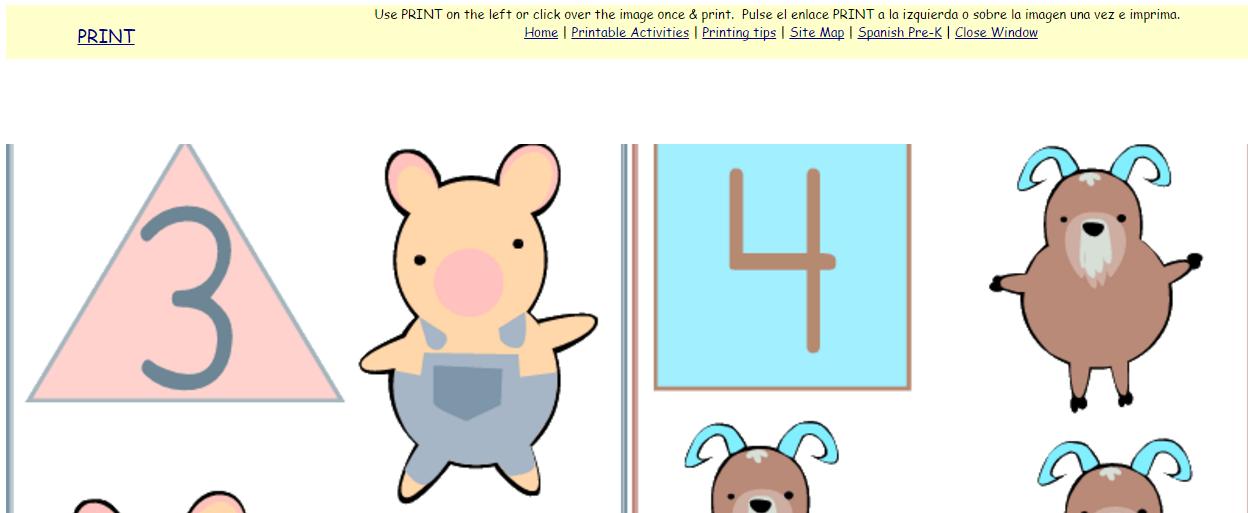 software edukasi anak sd lucu
