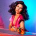 'Froot', de Marina And The Diamonds, vaza e cantora se manifesta