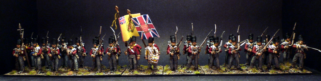 28mm Napoleonics For Sale For Sale 28mm Napoleonic