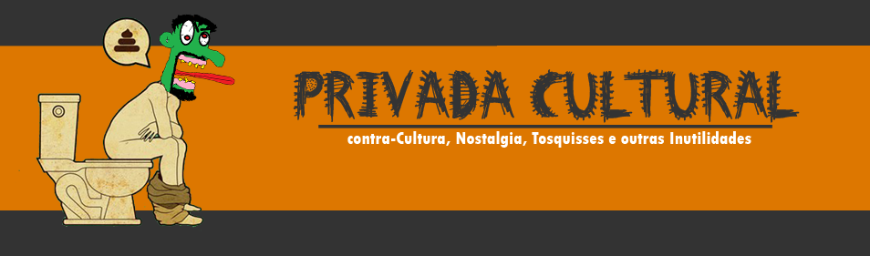 Privada Cultural