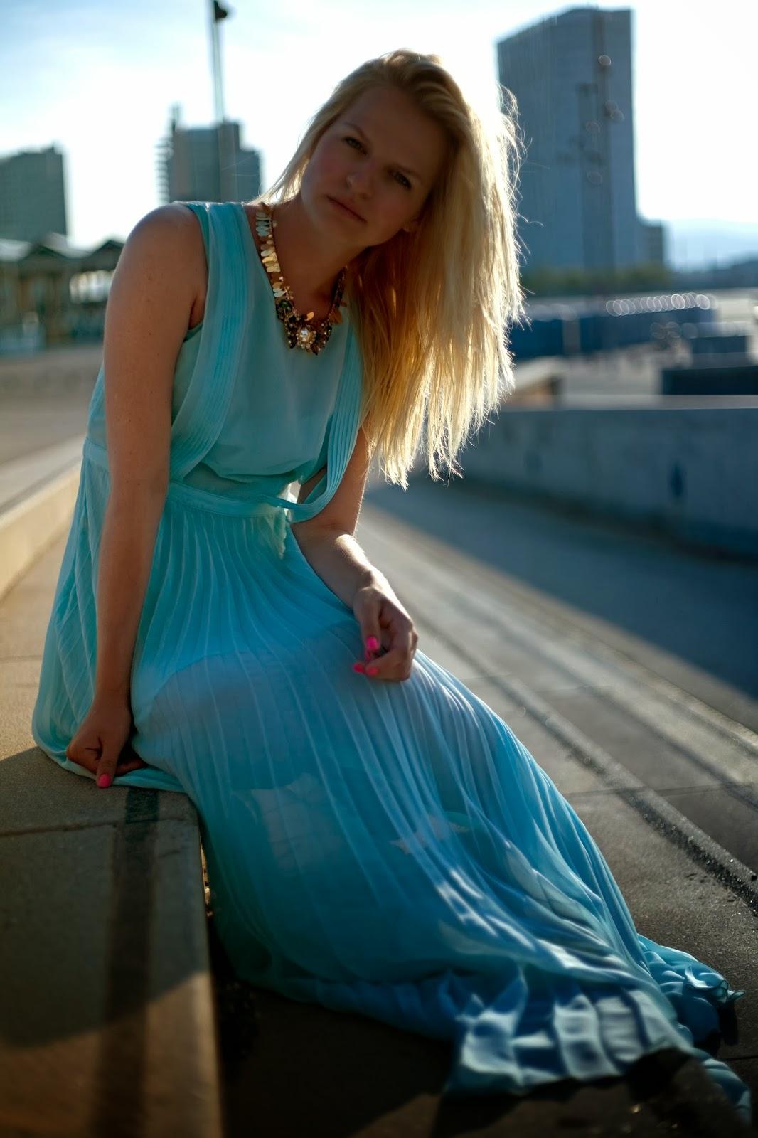 Ирина Павлова блог,модель,блогге,лучший блоггер