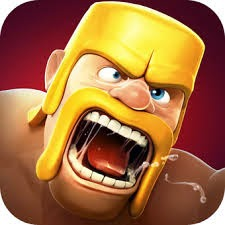 Clash of Clans v6.186.1