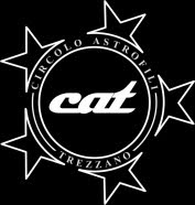 CAT Circolo Astrofili Trezzano (in provincia di Milano)