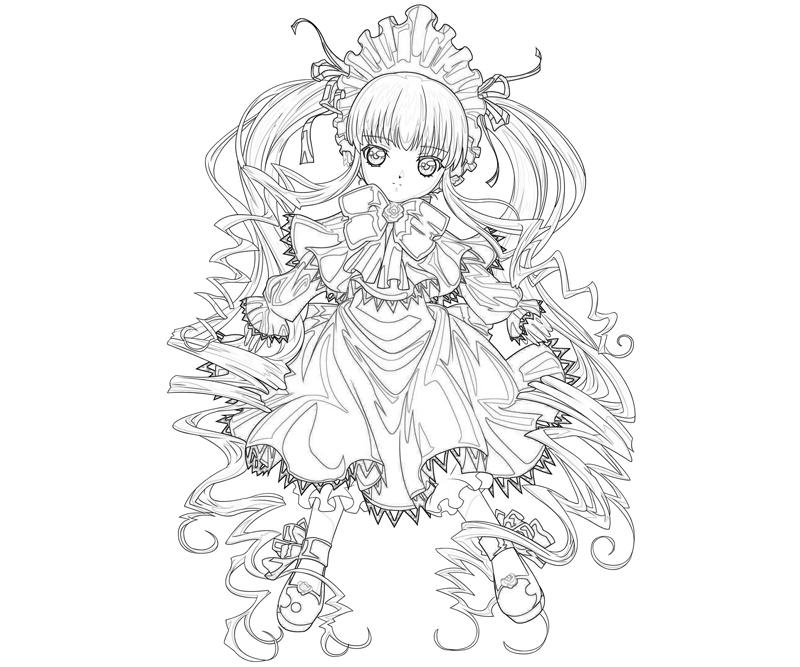 shinku-hairstyle-coloring-pages