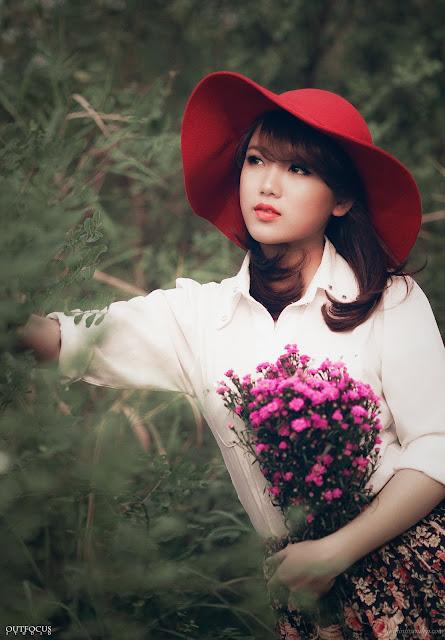 http://3.bp.blogspot.com/-uhI0DYPmGLs/UZJCwN_ZYeI/AAAAAAAACwE/7eOPxQ6zlOg/s640/hinh-anh-dep-girl-xinh-taihinhnendep.com-1.jpg