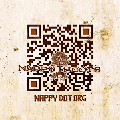 Nappy_Roots-Nappy_Dot_Org-2011-CR