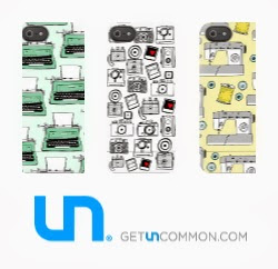 buy Pen & Paint iPhone cases