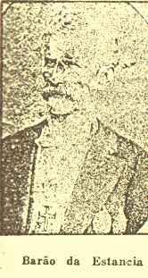 Antônio Dias Coelho e Melo