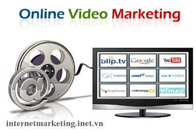 hoc-video-marketing