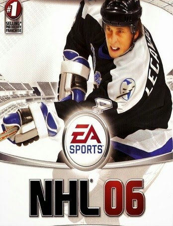 http://www.softwaresvilla.com/2015/03/nhl-06-ea-sports-pc-game-download-free.html