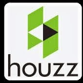 Choose From 4,690 Houzz.com Fabrics