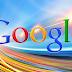 Novartis, la gran aliada: se une a Google para crear el lente de contacto inteligente