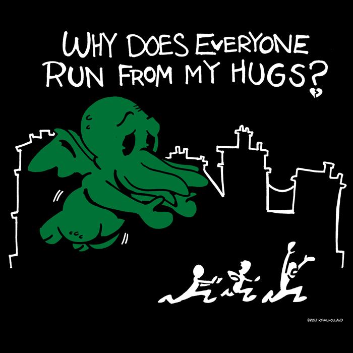 [Image: cthulhu+hugs.jpg]